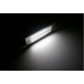 Outdoor wall mounted led 3watt step light