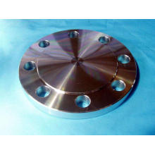 ASME B16.47 Series B Flanges