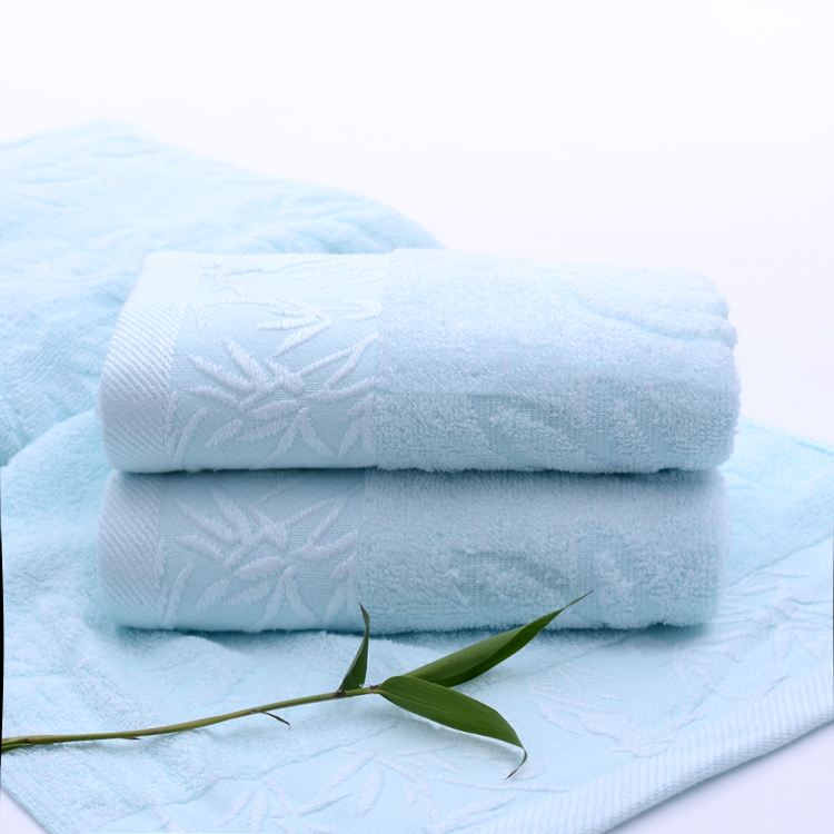 Set of 3pcs Towel