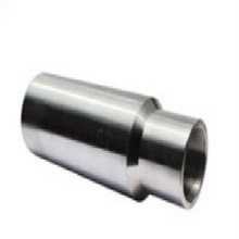 Stainless steel Concentric Swage Nipple