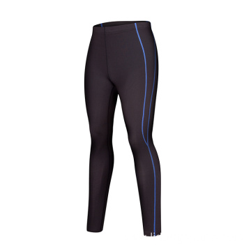 Funky Gym Waer in Spandex Trousers For Men