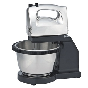 Best kitchen electric dough hand beater stand mixer