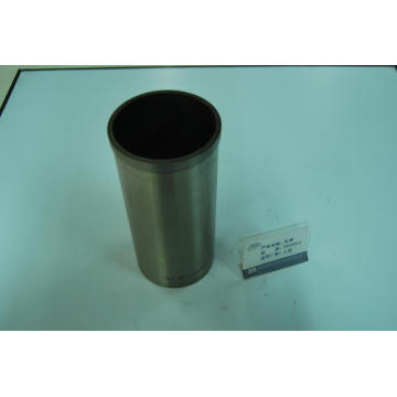 Engine Cylinder Liners SN495A