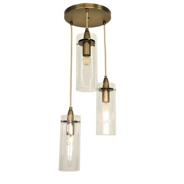 Modern Simple Style Creative Bar Lamp