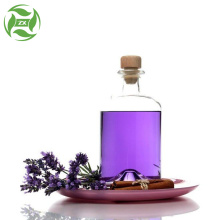 pure and natural Lavender Hydrosol water
