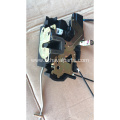 Right Front Door Lock  Assembly  3787220-P00