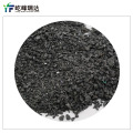 High Purity Refractory Silicon Carbide Grain Size Sand