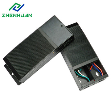 Fast Delivery for Led Driver Transformer,Led Lights Driver,Transformator 12V 5000Ma Manufacturers and Suppliers in China 75W Constant Voltage Dimmable Class 2 LED Driver supply to Niger Factories