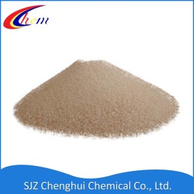 Sulfanilic Acid Sodium Salt