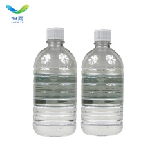 Factory best selling for China Alcohol And Hydroxybenzene,Methyl Alcohol,Industry Grade Diethylene Glycol Supplier Top Grade Glycerol with CAS 56-81-5 export to Wallis And Futuna Islands Exporter