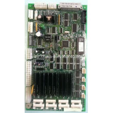 Cabin Communication Board DCL-242 for LG Sigma Elevators