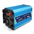Factory Price 1000W Pure Sine-Wave Power Inverter