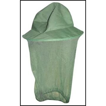 Protect From Anti-mosquito Head Net Hat Suits