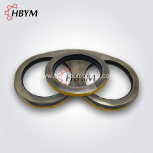 Eye Glasses Plate Ring Super