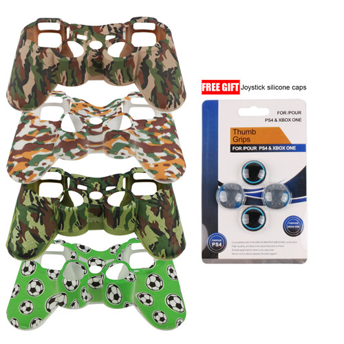 Custom PS3 Controller Skins UK