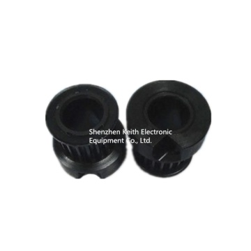 1041311028 Panasonic AI PULLEY
