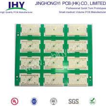 Rogers RO4003C High Frequency PCB