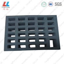 Grid special packing product