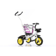 Baby Tricycle Cycling Design Child Tricycle