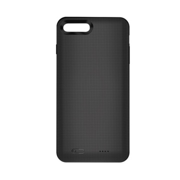 Big capacity lithium iPhone  charger case