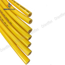 Hot sell pvc high pressure spray hose