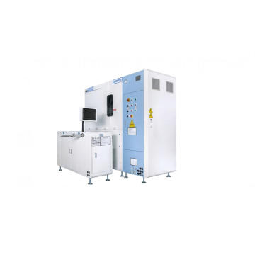 China for Polyester Fiber Filling Machine Bealead Down Feather Fiber Material Filling Machine supply to Venezuela Factories