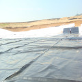 Ditches liner HDPE geomembrane