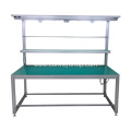Cheap Price 180 Degree Curve Belt Conveyor