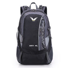 High Quality for Sports Backpack 2018 hiking travel bags export to Swaziland Supplier