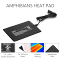 Best Reptile Heating Pad Reptile 10 Gallon Heater