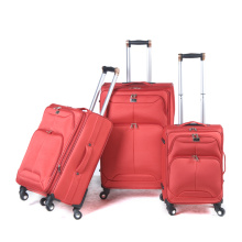 Best Choice High quality Cashion Famous Luggage