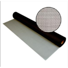 Hot sale for Anti Insect Net Fiberglass Mosquito Screen Insect Screen supply to France Manufacturers