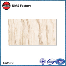External wall sandstone tile 600x1200mm