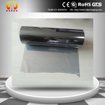 Semi transparent Mylar Film