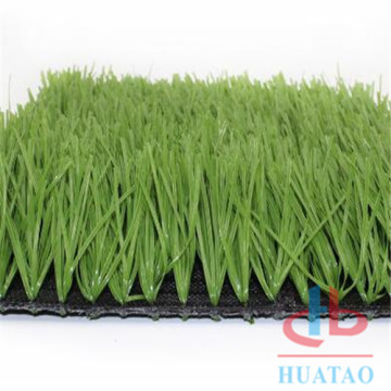 50mm Artificial Turf Football Grass
