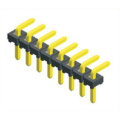 5.08 mm Pin Header Single Row Angle Type