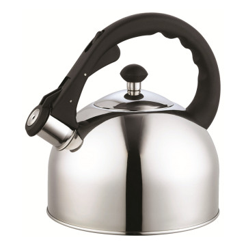 Household 3L Whistling Kettle