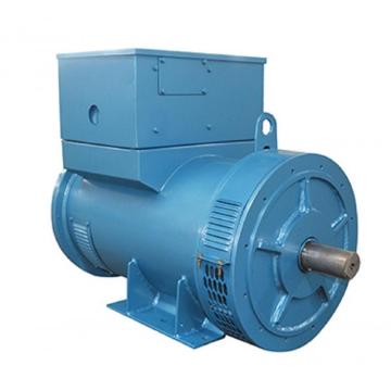 Prime Synchronous Marine AC Alternators