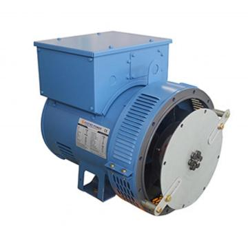 4 Pole Three Phase Industrial Alternator