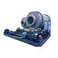 Biomass Rotary Dryer Vacuum Mechanical Dryers