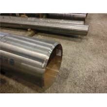 ASTM A335 P22 steel pipe