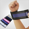 fitness gym weight lifting wrist wraps support