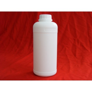 Polyquat Algaecide 128 for Swimming Pool
