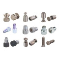 Electrical Screws Captive Panel Fasteners Press