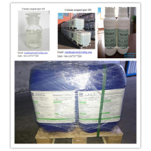 factory low price Used for 65% 3-Chloro-2-Hydroxypropyltrimethyl Ammonium Chloride PTAC 65% for cationic starch export to Cyprus Manufacturers