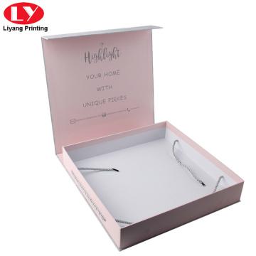China Apparel Box, Apparel Packaging, Cardboard Apparel Box, Apparel