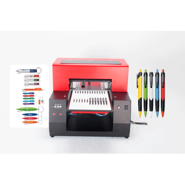A3 Pen Printer Filipini