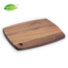 Multipurpose Acacia Wood Cutting Board