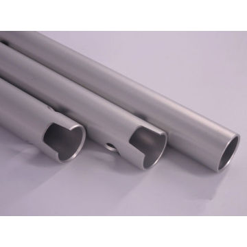 3000 Series Drawn Tube for Auto Parts
