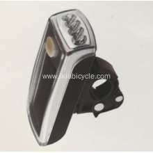LED Bicycle Light Sets
